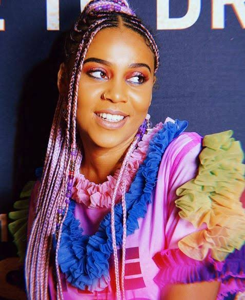 """Happiest day of my life"" – Sho Madjozi on 2019 wins"