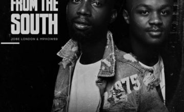 Jobe London & Mphow69 – Jabula ft. Killer Kau, Kelvin Momo & Msheke