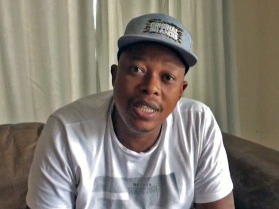 Mampintsha Set To Drop His First Solo Album