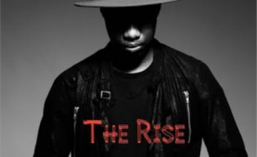 Caiiro – The Rise (Original Mix)