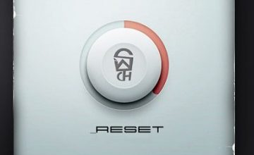 DOWNLOAD DJ Switch Reset Album