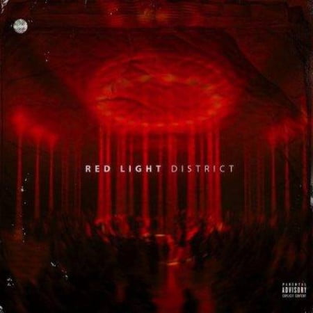 DOWNLOAD Flvme & Die Mondez Red Light District EP