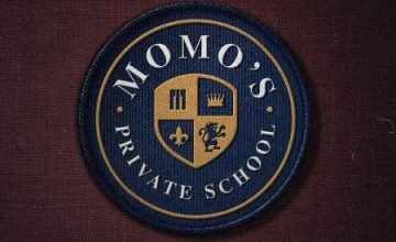 DOWNLOAD Kelvin Momo Momo's Private School Album