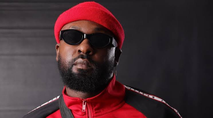 Rapper Blaklez Opens Up On Him Working With Zola 7