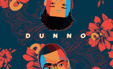 Stogie T – Dunno Ft. Nasty C