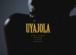 2Lee Stark – Uyajola ft. Reason, 2Loux & Draper