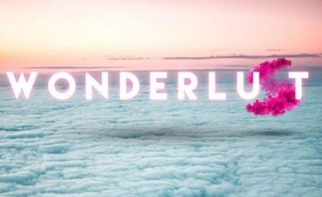 Manu Worldstar – Wonderlust ft. Rowlene