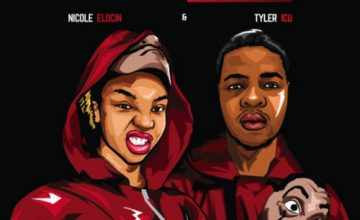 DOWNLOAD Nicole Elocin & Tyler ICU Money Heist Album