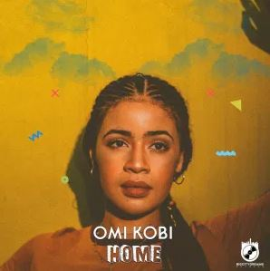 Omi Kobi – Pot Of Gold ft. Claudio & Kenza