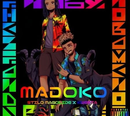 Latest Stilo Magolide Songs and Albums 2020 Mp3 Download | FlexyJam.com