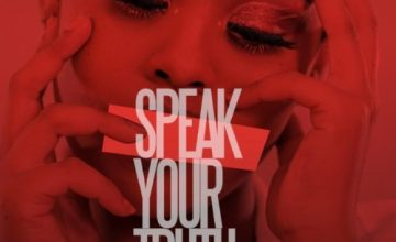 DOWNLOAD Dinky Kunene Speak Your Truth EP