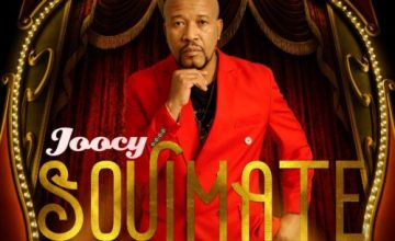 Download Joocy Soulmate Album