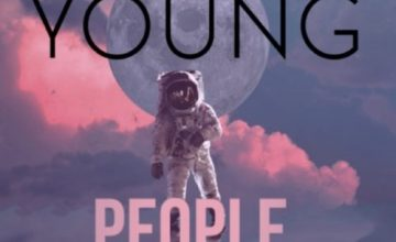 Roque – Young People (Part 3)