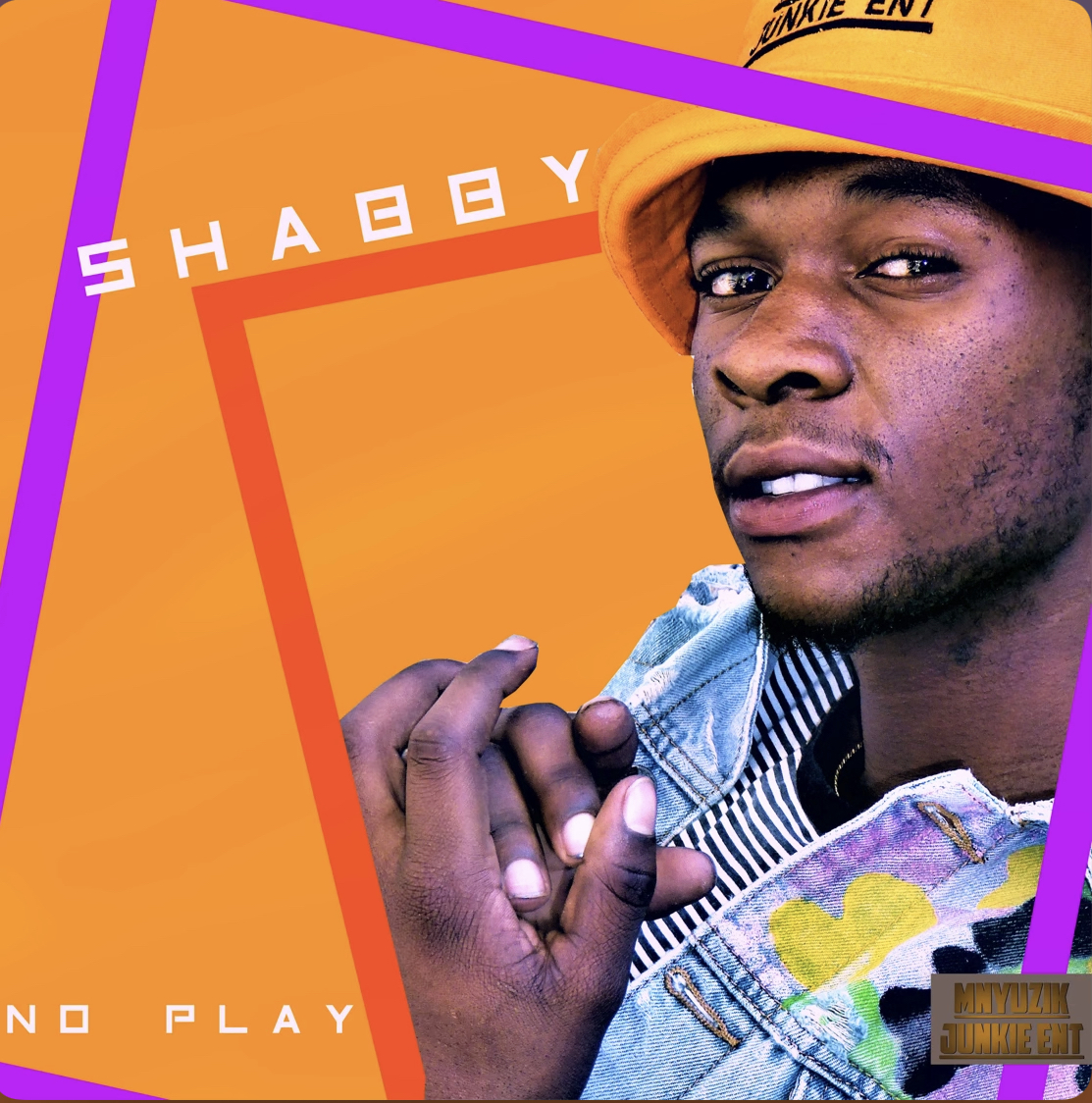 Shabby - No Play