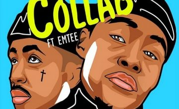 Zingah – Collabo ft. Emtee