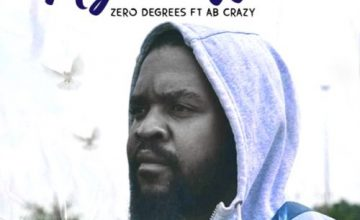 Zero Degrees – M'gani Wam' ft. AB Crazy
