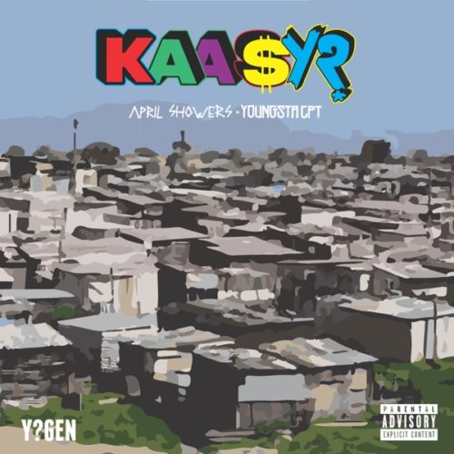 youngstacpt-april-showers-–-kaasy