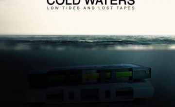download-pdot-o-cold-waters-low-tides-lost-tapes-album