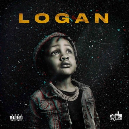 DOWNLOAD Emtee LOGAN Album
