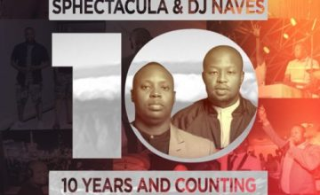 Sphectacula & DJ Naves – Matha ft. Focalistic & Abidoza